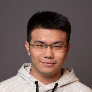 Qianxian Xiong