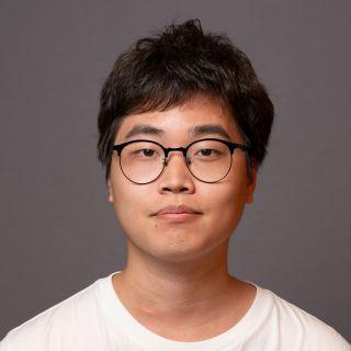 Yuyang Ye