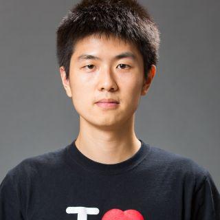 Ze Jin