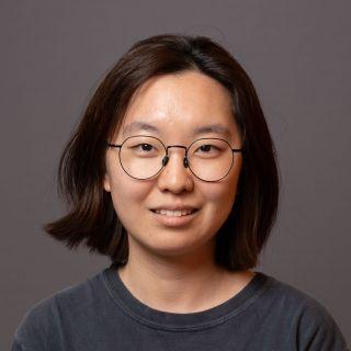Yiwen Zhang