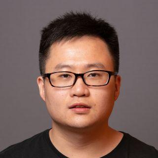 Sicong Zheng