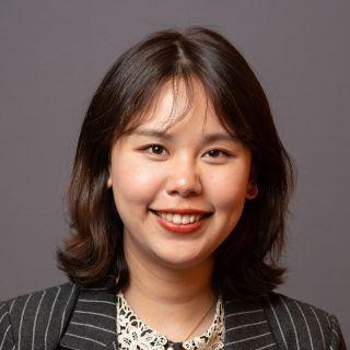 Yuhe Zhou