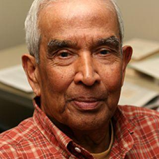Narahari Umanath Prabhu
