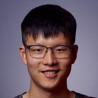 Zhengze Zhou