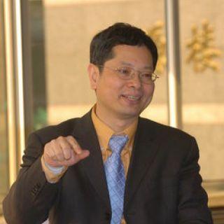 Yongmiao Hong
