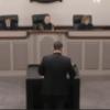 Rauf v State in court