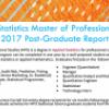 MPS 2017 Grad Survey