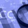 Stock Data Analysis Photo